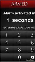Picobrothers Phone Alarm