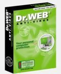 Dr.web Antvirs Unlmttd Lcnce