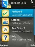 Contacts Lock Full v2b1 ACS Signed Nokia