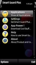 SMARTGUARD PLUS V 2.0