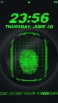 ThinkChange FingerPrint v3.00(Updated)