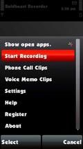 CALL RECORDING UNLIMITED