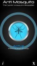 Picobrothers Anti Mosquito (Duoi Muoi)