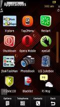Mobile110 v1.72.68 S60v3 S60v5 S3 SymbianOS9.x English.