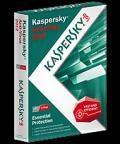 Kaspersky Mobile Security 9.0 S60v3 S60v5 Symbian3