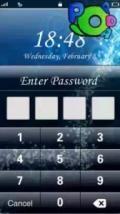 Pass Lock 1.1