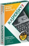 Free Kaspersky Mobile Security 9 Activation Key (3 Months)