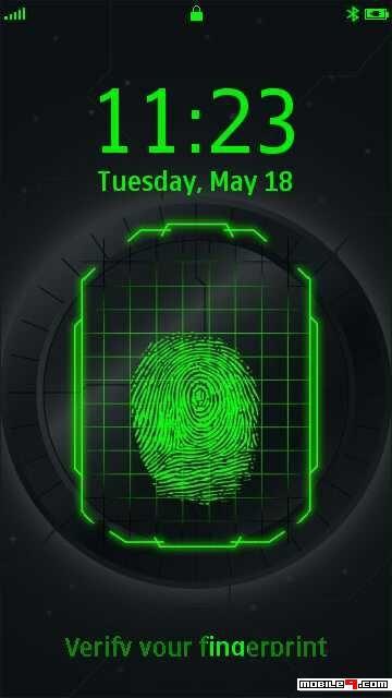 ������ Finger Print Lock ���� 1274549140.jpg