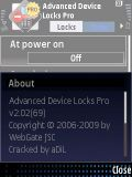 WebGate.Advanced.Device.Locks.Pro.v2.0