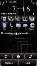 Epocware Handy Shell v2.0 S60v5
