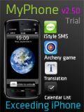 Iphone Trial