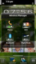 SPB Mobile Shell v3.5 S60v5 Unsigned
