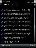 Bangla Keyboard Support In &a