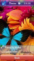 Best Full Screen Caller For Nokia S60v5