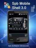 Spb Mobile Shell Full No Need Of Key