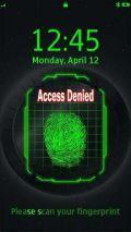 Fingerprint Scanner v2.6 (Fullversion)