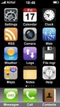 Myphone Full Iphone
