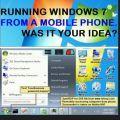 Windowsony Sibuq6wp