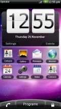 Gdesk Android With Landscape Ddppll Andr