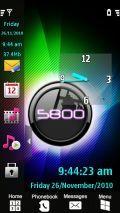 Gdesk Ddppll XM360