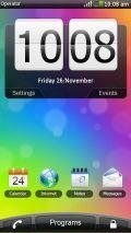 Gdesk Ddppll HTC1