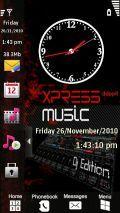 Gdesk Ddppll Xpress DJ v1