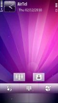 Get 3 Icon On Yor Home Screen