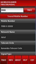 Mobile Number Tracer v1.1.1175