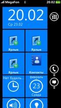 SPB Windows 7 Pack With Different Color