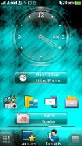SPB Mobile Shell S60v5 3.7.2,6733