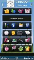 Gdesk Design Nokia S Remix By Ddppll