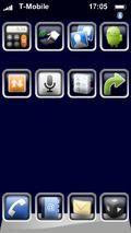 Flash Homescreen Ad Ddppll v20