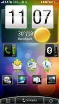 SPB Shell HTC