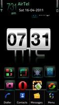 HTC Hs Wgz