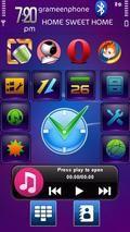 Desktop Widgets