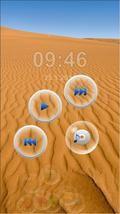 Nokia Bubbles Beta