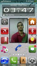 I PHONE 4 For SPB 3.7.2