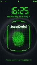 FingerPrint Scanner v3.0 Advanced Signed