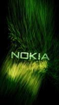 Nokia Bootscreen