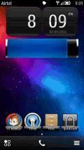 Belle v2.0 Released 24.08.2011