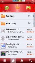 App 365