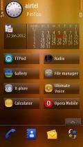 Home Screens v4.0 Unsigned