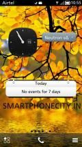 Belle Shell For Nokia Symbian S60V5 (S1) - Free - Full Version