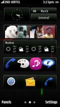 N8 Homescreen Fr U...