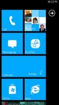 Windows Phone 7 UI Emulator 2.1.4 - Signed