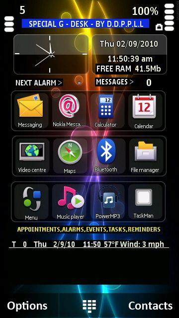 Скачать Андроид М1На Нокиа5228