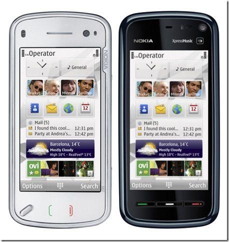Nokia x dual sim цены обзоры характеристики нокиа x