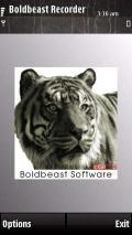 Boldbeast Call Recorder v2.90 No Beep