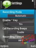 Voxtrack Call Recorder Disable Beep