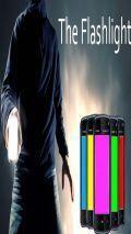 Flashlight 1.1.0